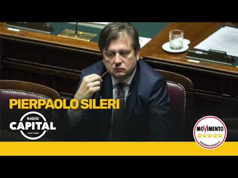 VIDEO: Pierpaolo Sileri a Radio Capital – 13.05.2020