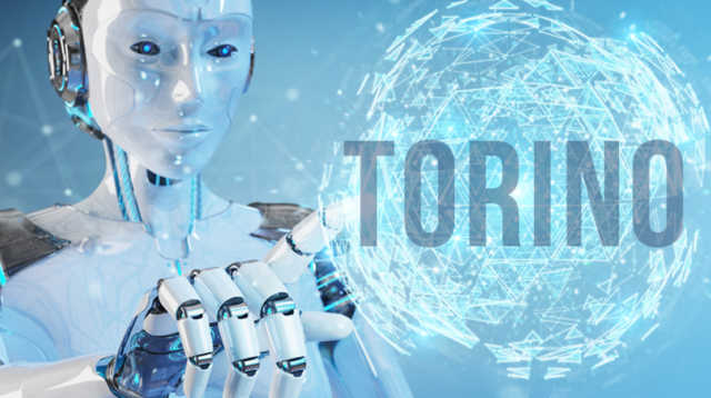 A Torino la sede dell'Istituto Italiano per l'Intelligenza Artificiale