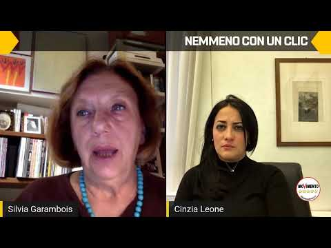 VIDEO: un nuovo appuntamento di #NemmenoConUnClic