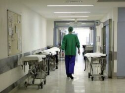 ospedale_34