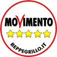 Marco Piazza – Candidato amministrative 2021 – Curriculum - M5S notizie m5stelle.com